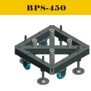 Universal Truss BPS-450