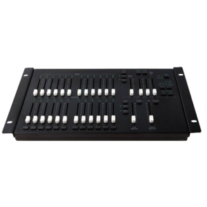 DIMMER-CONSOLE