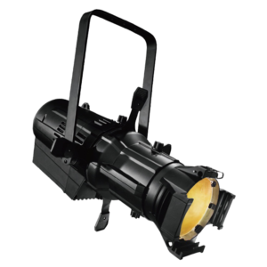 GLOWSPOT ECLIPSE 750 HD
