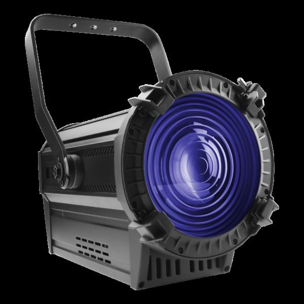 GLOWSPOT FREZNO ZE-2 RGBAL