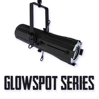 GLOWSPOT SERIES