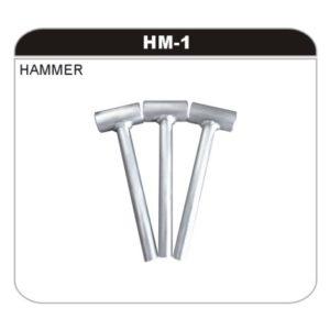 Universal Truss HM-1 HAMMER