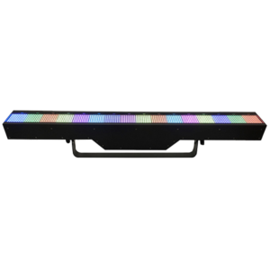 STRIKER THUNDER STROBE RGB
