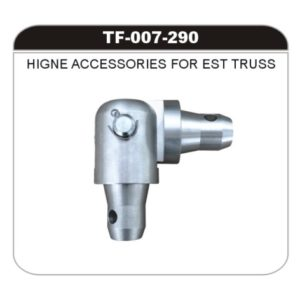 Universal Truss TF-007-290