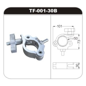 Universal Truss TF001-30B