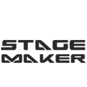stagemaker logo