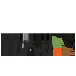 universal truss logo