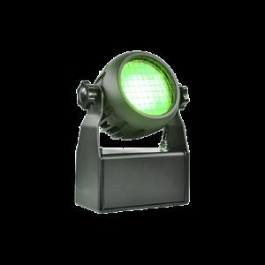 Nova 200 rgbw - Audience Blinder Light