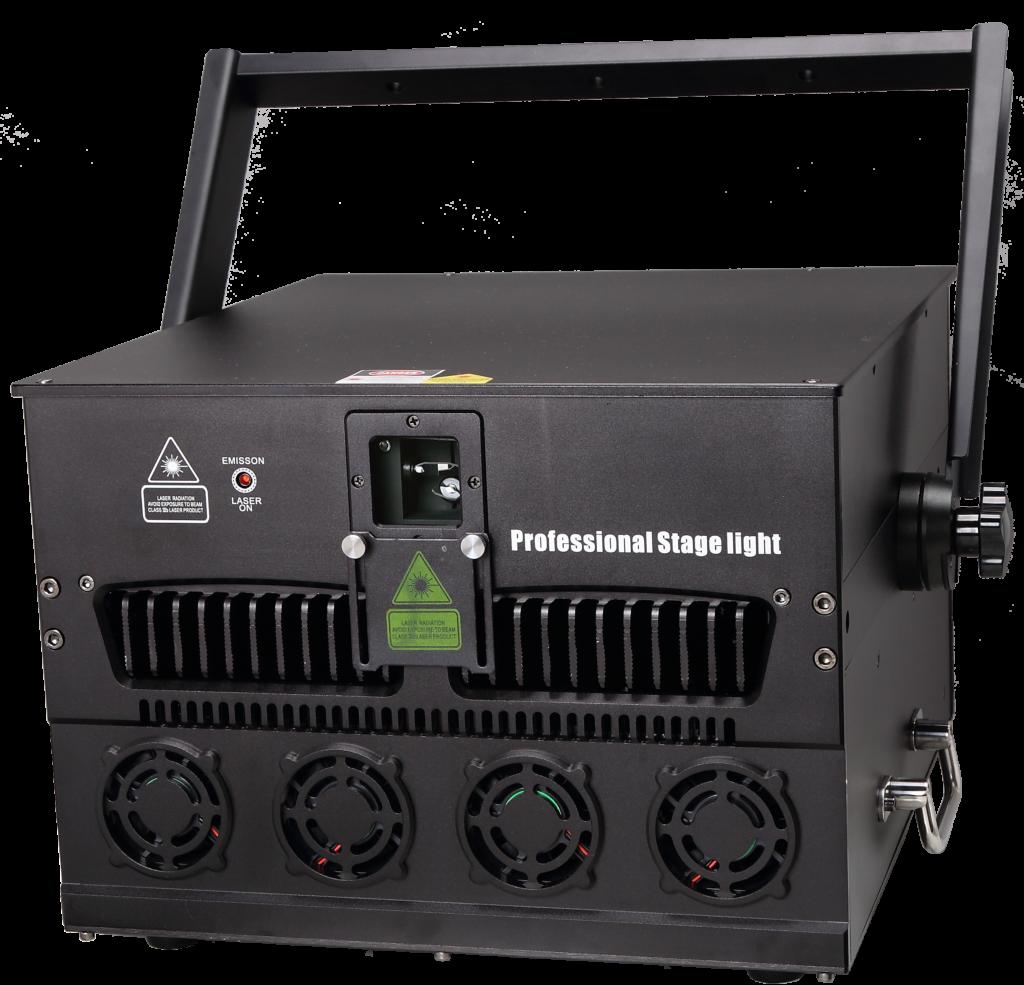 LASER 30W - Laser Light Price & Specification